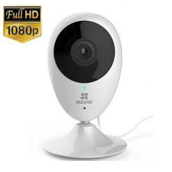 Cs Cv206 1080p