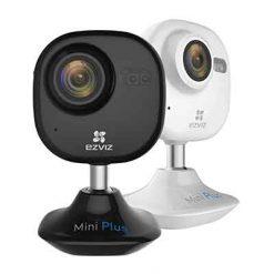 Mini Plus 1080p
